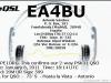ea4bu