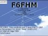 f6fhm