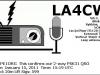 la4cw-2