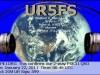 ur5fs-2