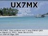 ux7mx