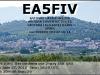 EA5FIV