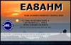 EA8AHM