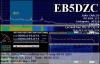 EB5DZC