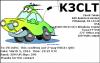 K3CLT
