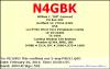 N4GBK