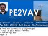 PE2VAV_2
