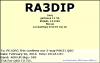 RA3DIP