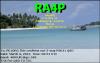 RA4P_40
