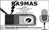 RA9MAS_CW
