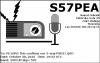 S57PEA