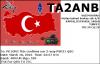 TA2ANB