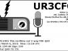 UR3CFC