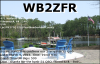 WB2ZFR