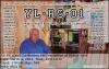 YL-RS-01_UR5LTV