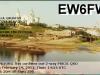 EW6FW