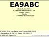 1_EA9ABC