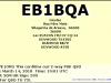 1_EB1BQA