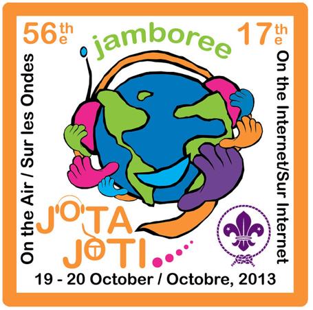 badge_2013